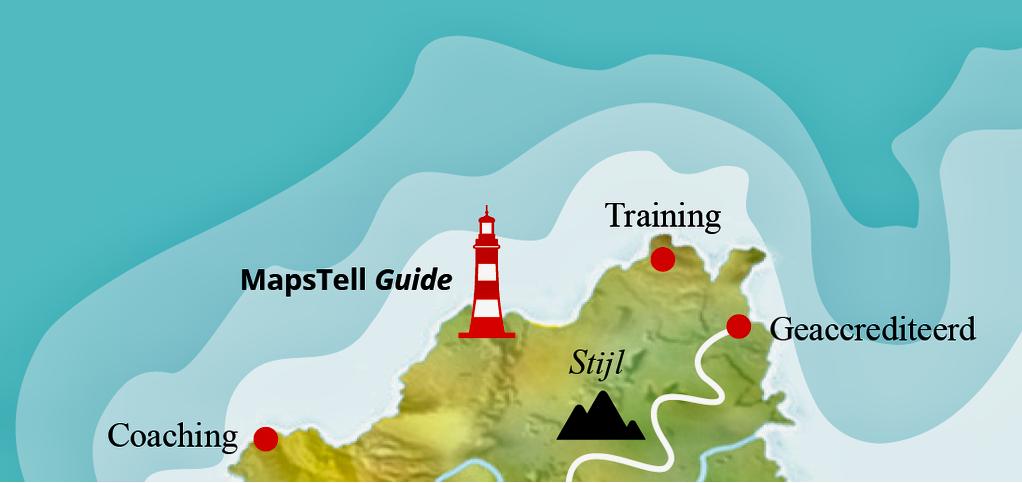 mapstelltrainingen-coaching-met-mapstell-persoonlijke-ontwikkeling